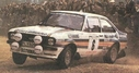 1981_999_006_Ari_Vatanen_1981_999_Ari_1981_999_15o_Rally_Portuga_19812C_Ari_Vatanen_-_David_Richards2C_retired-2_28229.jpg