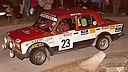 1981_999_023_Joan_Bayo_Rally_Costa_Brava_1981_-_Santa_Pellaia_Stage_part_final_-_Joan_Bayo_-_Antonio_Altarriba_-_Seat_124-2000_Gr_2_Preparation_Autokraf_tHansi_Babler.jpg