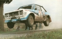 1981_999_Attilio_Bettega_Rally_Sanremo_1981.jpg