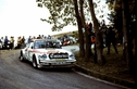 1981_999_Jean_Luc_Therier_Rally_Sanremo_1981_-_J-Luc_Therier_-_M_Vial.jpg