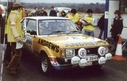 1981_999_RAC_Rally_abandon_aussi_pour_la_Sunbeam_Lotus_Andrews_de_Russell_Brookes_et_Mike_Broad.jpg