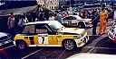 1982_001_007_Jean_Ragnotti_-_Jean-Marc_Andrie2C_Renault_5_Turbo2C_1st.jpg