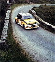 1982_001_007_Jean_Ragnotti_-_Jean-Marc_Andrie2C_Renault_5_Turbo2C_1st0.jpg