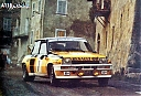 1982_001_007_Jean_Ragnotti_-_Jean-Marc_Andrie2C_Renault_5_Turbo2C_1st1.jpg