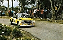 1982_001_007_Jean_Ragnotti_-_Jean-Marc_Andrie2C_Renault_5_Turbo2C_1st10.jpg