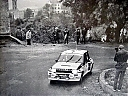 1982_001_007_Jean_Ragnotti_-_Jean-Marc_Andrie2C_Renault_5_Turbo2C_1st12.jpg