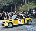 1982_001_007_Jean_Ragnotti_-_Jean-Marc_Andrie2C_Renault_5_Turbo2C_1st13.jpg