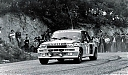 1982_001_007_Jean_Ragnotti_-_Jean-Marc_Andrie2C_Renault_5_Turbo2C_1st14.jpg