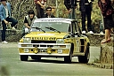1982_001_007_Jean_Ragnotti_-_Jean-Marc_Andrie2C_Renault_5_Turbo2C_1st17.jpg