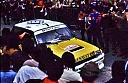 1982_001_007_Jean_Ragnotti_-_Jean-Marc_Andrie2C_Renault_5_Turbo2C_1st18.jpg