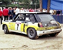 1982_001_007_Jean_Ragnotti_-_Jean-Marc_Andrie2C_Renault_5_Turbo2C_1st2.jpg