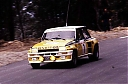 1982_001_007_Jean_Ragnotti_-_Jean-Marc_Andrie2C_Renault_5_Turbo2C_1st9.jpg