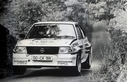 1982_001_Manx_International_Rally_1982_-_J-McRae_-_I_Grindrod_Clasificado_1o_.jpg