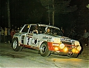 1982_001_Rally_Criterium_Alpin_-_Behra_1982_Therier_-_Vial_clasif_1o.jpg
