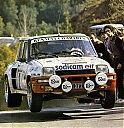 1982_001_Rally_Criterium_Alpin_-_Behra_1982_Therier_clasif_1o.jpg