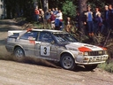 1982_001_Rally_of_the_1000_Lakes_1982.jpg