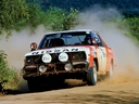 1982_001_Safari_Rally_1982_-_S_Mehta_-_M_Doughty.jpg