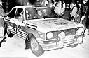 1982_002_Ari_Vatanen_-_Terry_Harryman2C_Ford_Escort_RS18002C_2nd_28129.jpg