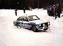 1982_002_Ari_Vatanen_-_Terry_Harryman2C_Ford_Escort_RS18002C_2nd_28229.jpg