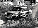 1982_002_Ari_Vatanen_-_Terry_Harryman2C_Ford_Escort_RS18002C_2nd_28329.jpg