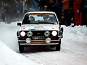 1982_002_Ari_Vatanen_-_Terry_Harryman2C_Ford_Escort_RS18002C_2nd_28429.jpg