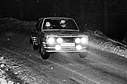 1982_002_Ari_Vatanen_-_Terry_Harryman2C_Ford_Escort_RS18002C_2nd_28529.jpg