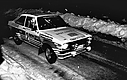 1982_002_Ari_Vatanen_-_Terry_Harryman2C_Ford_Escort_RS18002C_2nd_28629.jpg