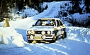 1982_002_Ari_Vatanen_-_Terry_Harryman2C_Ford_Escort_RS18002C_2nd_28729.jpg