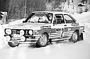 1982_002_Ari_Vatanen_-_Terry_Harryman2C_Ford_Escort_RS18002C_2nd_28829.jpg