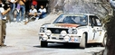 1982_002_M_BIASION_FROM_PIANCAVALLO_RALLY.jpg