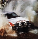 1982_002_Motogard_Rally_of_New_Zealand_1982_-_P_Eklund_-_R_Spjuth.jpg