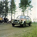 1982_005_014_Antero_Laine_-_Risto_Virtanen2C_Talbot_Sunbeam_Lotus2C_5th.jpg