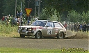 1982_005_014_Antero_Laine_-_Risto_Virtanen2C_Talbot_Sunbeam_Lotus2C_5th1.jpg
