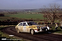 1982_006_Russell_Brookes_-_Mike_Broad2C_Vauxhall_Chevette_2300_HSR2C_6th_28129.jpg