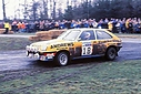 1982_006_Russell_Brookes_-_Mike_Broad2C_Vauxhall_Chevette_2300_HSR2C_6th_28929.jpg