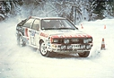 1982_010_Malcolm_Wilson_-_Mike_Greasley2C_Audi_Quattro2C_10th_28129.jpg