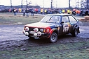 1982_011_Guy_Frequelin_-_Jean-Francois_Fauchille2C_Talbot_Sunbeam_Lotus2C_11th_28129.jpg