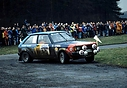 1982_011_Guy_Frequelin_-_Jean-Francois_Fauchille2C_Talbot_Sunbeam_Lotus2C_11th_28229.jpg
