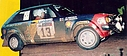1982_011_Guy_Frequelin_-_Jean-Francois_Fauchille2C_Talbot_Sunbeam_Lotus2C_11th_28329.jpg