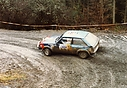 1982_011_Guy_Frequelin_-_Jean-Francois_Fauchille2C_Talbot_Sunbeam_Lotus2C_11th_28429.jpg