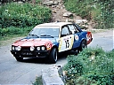 1982_021_015_Claude_Laurent_-_Dominique_Laurent2C_Peugeot_5052C_21st_28229.jpg