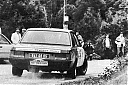 1982_021_015_Claude_Laurent_-_Dominique_Laurent2C_Peugeot_5052C_21st_28329.jpg