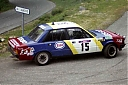 1982_021_015_Claude_Laurent_-_Dominique_Laurent2C_Peugeot_5052C_21st_28429.jpg