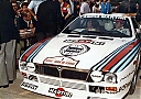 1982_999_001_Attilio_Bettega_-_Maurizio_Perissinot2C_Lancia_Rally_0372C_accident_28129.jpg