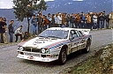1982_999_001_Attilio_Bettega_-_Maurizio_Perissinot2C_Lancia_Rally_0372C_accident_28229.jpg