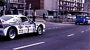 1982_999_001_Attilio_Bettega_-_Maurizio_Perissinot2C_Lancia_Rally_0372C_accident_28329.jpg