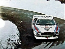 1982_999_001_Attilio_Bettega_-_Maurizio_Perissinot2C_Lancia_Rally_0372C_accident_28429.jpg