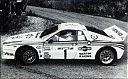 1982_999_001_Attilio_Bettega_-_Maurizio_Perissinot2C_Lancia_Rally_0372C_accident_28529.jpg
