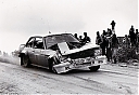 1982_999_004_Henri_Toivonen_-_Fred_Gallagher2C_Opel_Ascona_4002C_retired3_28429.jpg