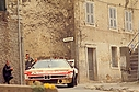 1982_999_010_Bernard_Darniche_1982_999_Bernard_Darniche_WRC_Tour_de_Corse_-_May_6th_to_May_8th_1982_darniche~1.jpg